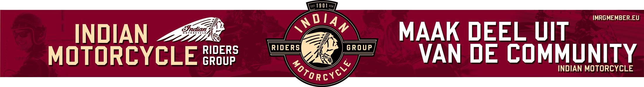 Indian Motorcycle Benelux Indian Motorcycle Netherlandhome